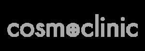 cosmoclinic